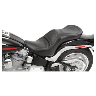 Saddlemen Explorer Seat For Harley Softail 2006-2016