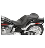 Saddlemen Explorer Seat For Harley Softail 06-12