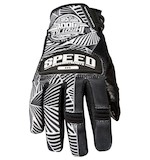 Speed and Strength Throttle Body Gloves