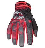 Speed and Strength Women's Wicked Garden Gloves