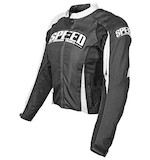 Speed and Strength Throttle Body Women's Jacket