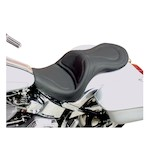 Saddlemen Explorer Seat For Harley Deuce 00-07
