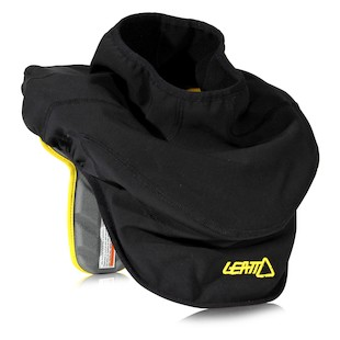 Leatt GPX Weather Collar