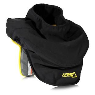 Leatt GPX Weather Collar