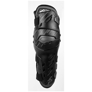 Leatt Dual Axis Knee Guards