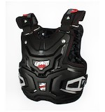 Leatt Pro Lite Chest Protector