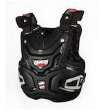 Leatt Pro Lite Chest Protector