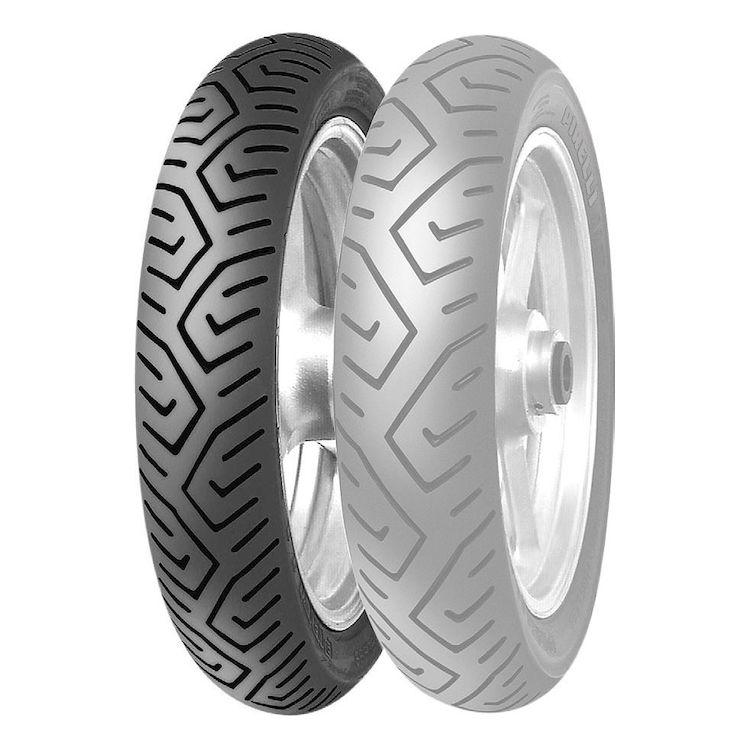 Pirelli MT75 Tires