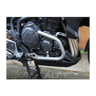 AltRider Crash Bars Triumph Tiger 1200 Explorer