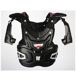 Leatt Pro Chest Protector