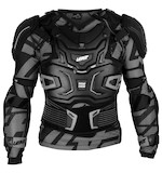 Leatt Adventure Body Protector