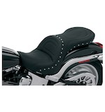 Saddlemen Explorer Special Seat For Harley Deuce 2000-2007