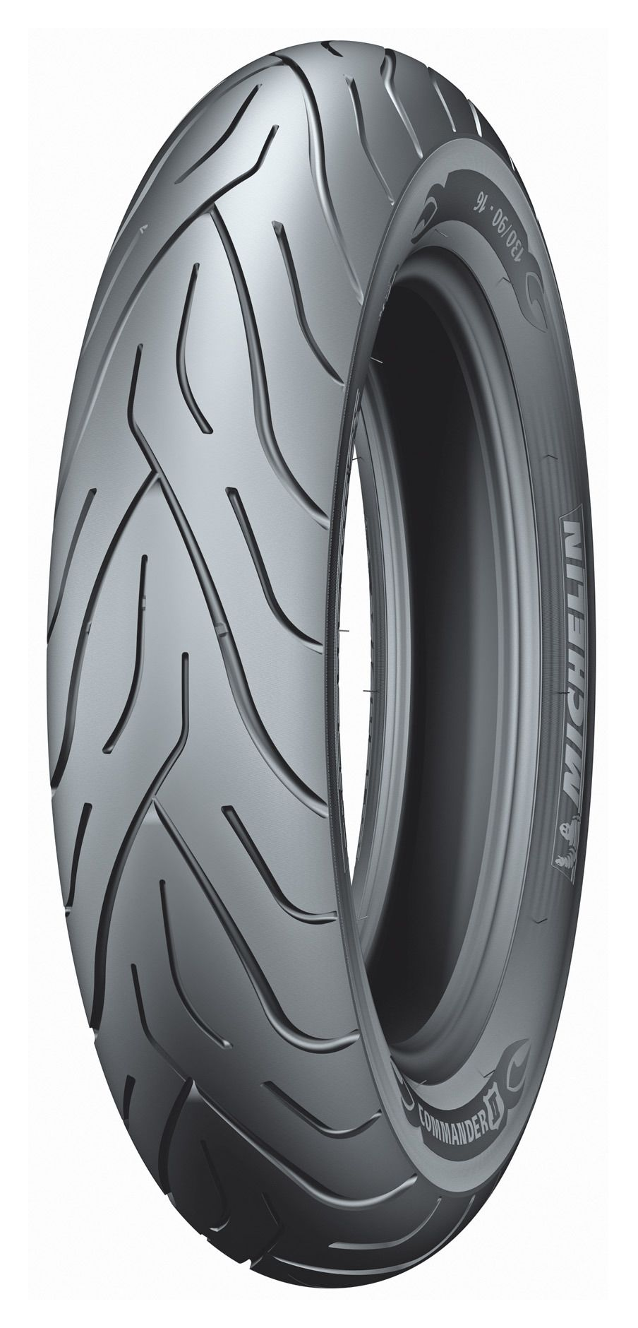 dating michelin tires Michelin, a global tire manufacturer, seeks ideal infrastructure — and more — for its crucial distribution centers.