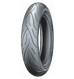 Michelin Commander II Front Tires