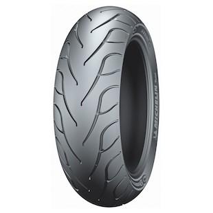 Michelin Commander II Rear Tires