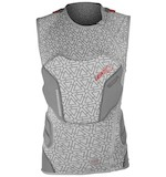 Leatt 3DF Body Vest