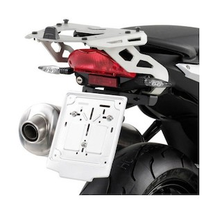 Givi SRA5106 Top Case Rack BMW C650 GT
