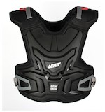 Leatt Youth Adventure Chest Protector