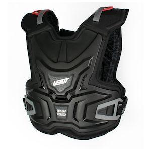 Leatt Youth Adventure Lite Body Vest