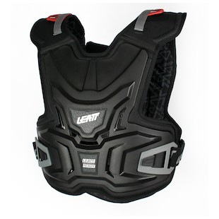 Leatt Youth Adventure Lite Body Vest