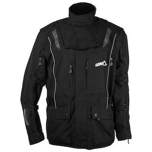 Leatt 2013 Pro Jacket
