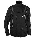 Leatt Pro Jacket