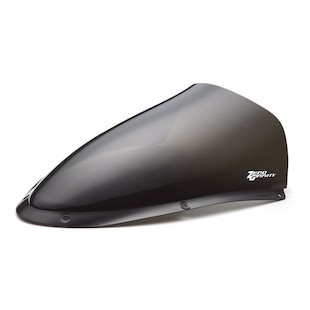 Zero Gravity Sport Touring Windscreen for Ducati ST3 2004-2008 / ST4 2004-2005