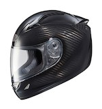 Joe Rocket Speedmaster Carbon Helmet
