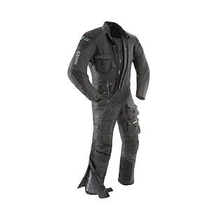 Joe Rocket Survivor Suit