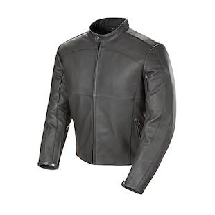 Joe Rocket Speedway Jacket