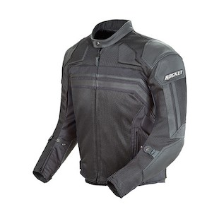 Joe Rocket Reactor 3.0 Jacket