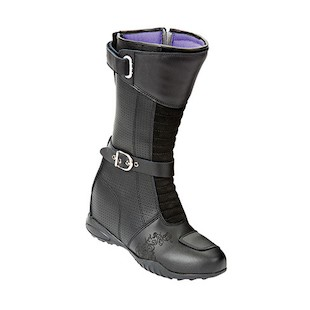 Joe Rocket Women's Heartbreaker Boots
