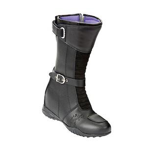 Joe Rocket Women's Heartbreaker Boots