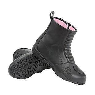 Joe Rocket Trixie Women's Boots