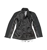 Joe Rocket Women's RS-2 Rain Suit