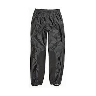 Joe Rocket RS-2 Women's Rain Suit