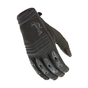 Joe Rocket Women's Velocity Gloves