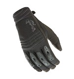 Joe Rocket Women's Velocity Gloves