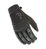 Joe Rocket Velocity Women's Gloves