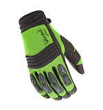 Joe Rocket Velocity Women's Gloves
