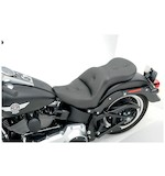 Saddlemen Explorer RS Seat For Harley Softail 2006-2013