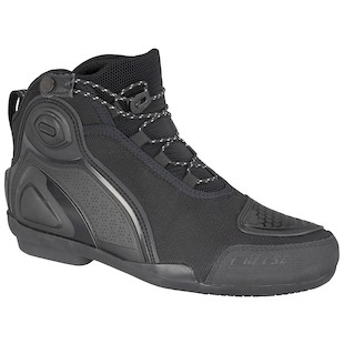 Dainese Asphalt C2B Shoes