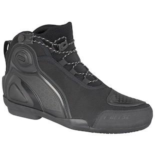 Dainese Asphalt C2B Shoes