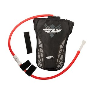 Fly Racing SP1 Hydration Bracepack