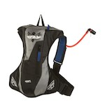 Fly Racing H2 Harness Hydration Pack