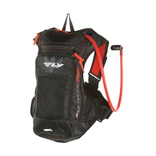 Fly Racing H4 Harness Hydration Pack