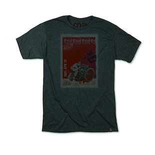 Roland Sands Stamp T-Shirt