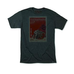 Roland Sands Stamp T-Shirt