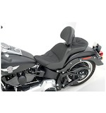 Saddlemen Explorer G-Tech Seat Harley Softail 2006-2015