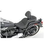 Saddlemen Explorer G-Tech Seat For Harley Softail 2006-2017